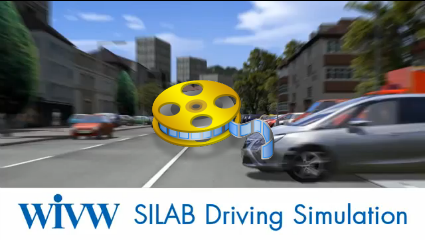 silab video